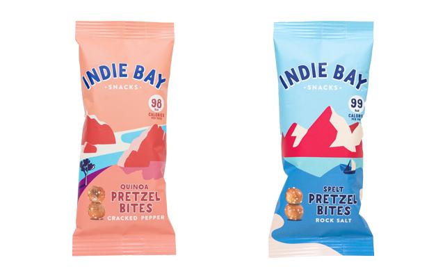 indie bay pretzel bites.png