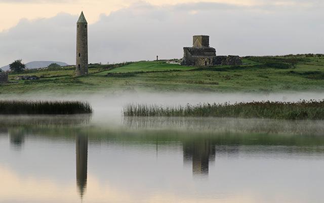 Fermanagh Lough