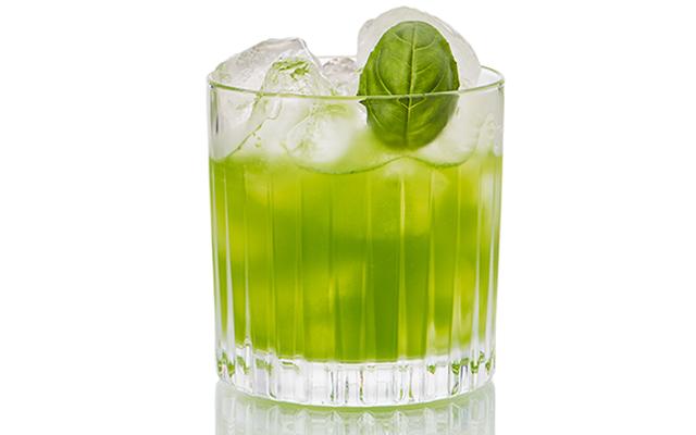 Basil Smash Boatyard Gin Cocktail.png