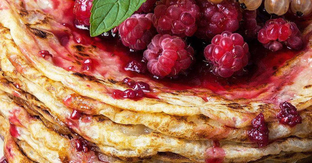Raspberry+Pancake.jpg