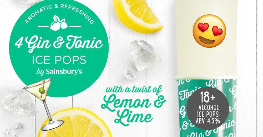 gin ice pops.jpg