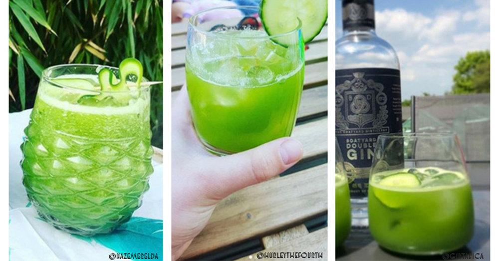 The Green Queen Cocktail.jpg
