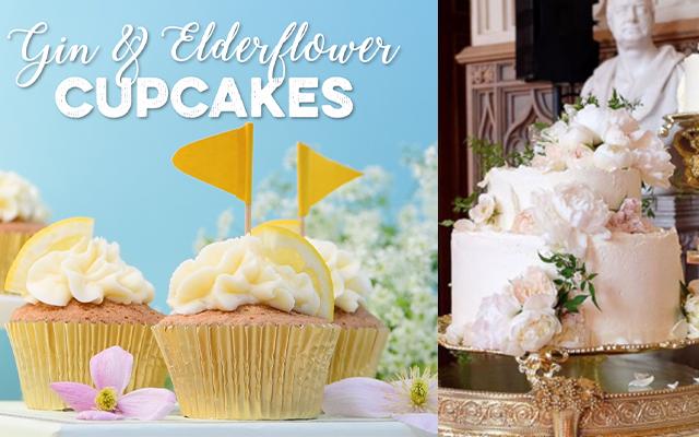 Lemon and Elderflower cake.png