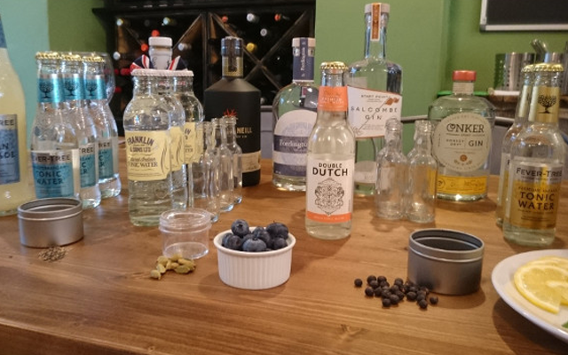 gin+tasting+table.png
