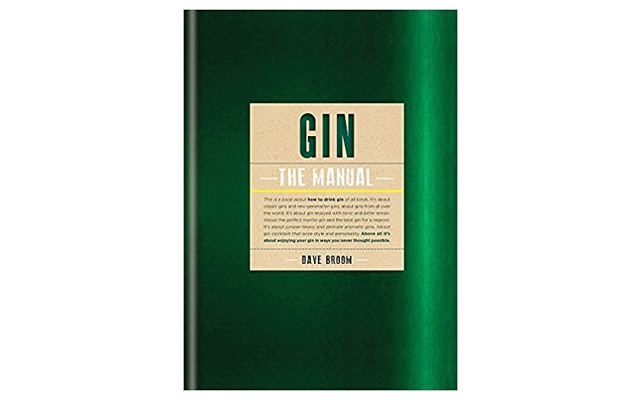 Gin+The+Manual.png