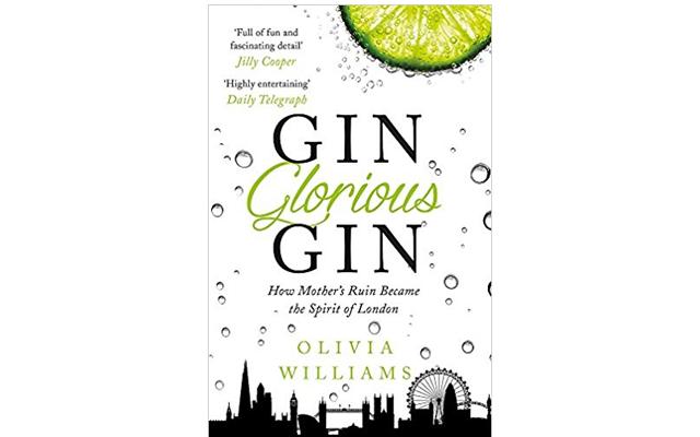 gin+glorious+gin+book.png