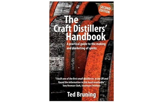 the+craft+distillers+handbook.png
