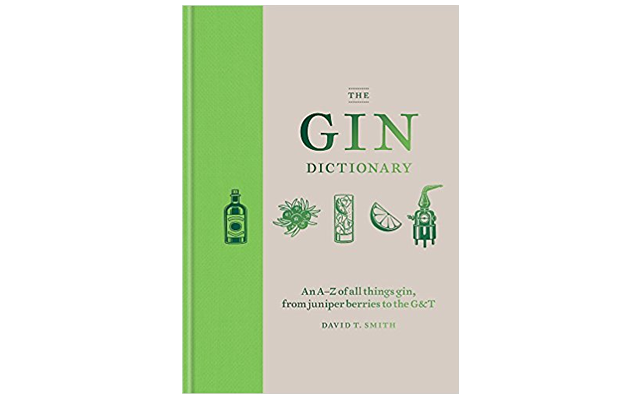 the+gin+dictionary+book.png