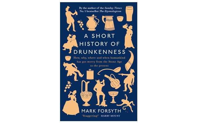a+short+history+of+drunkness+book.png