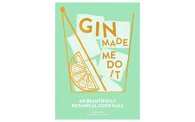 gin+made+me+do+it+book.png
