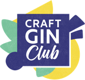 Craft Gin Club | The UK's No.1 gin club