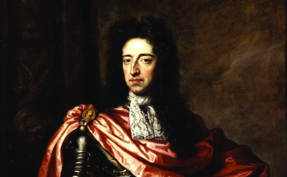 William of Orange portrait.jpg