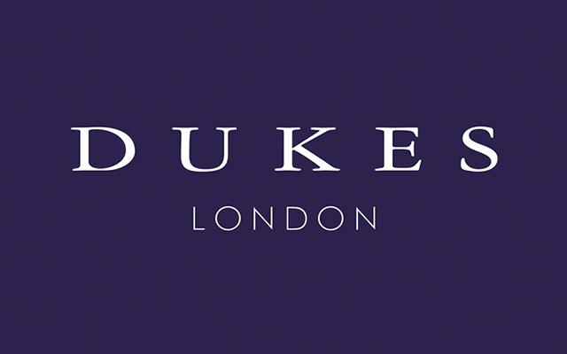 Dukes Bar London.png