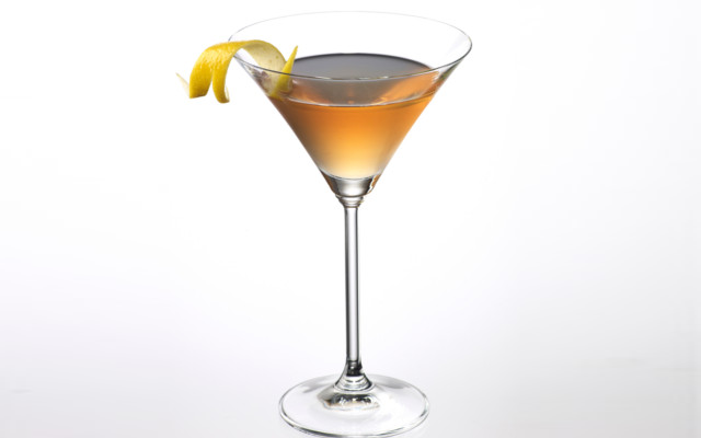 martinez cocktail.png