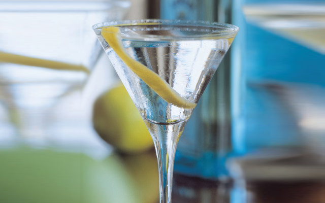 classic dry martini.png