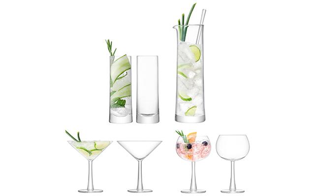 Gin Glasses Gift Set.jpg