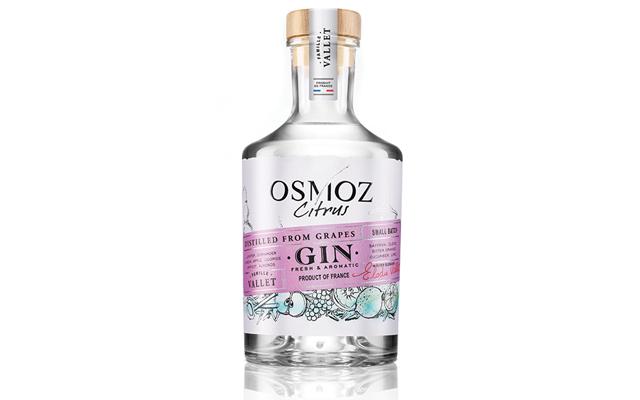 osmoz+citrus+gin+bottle.png
