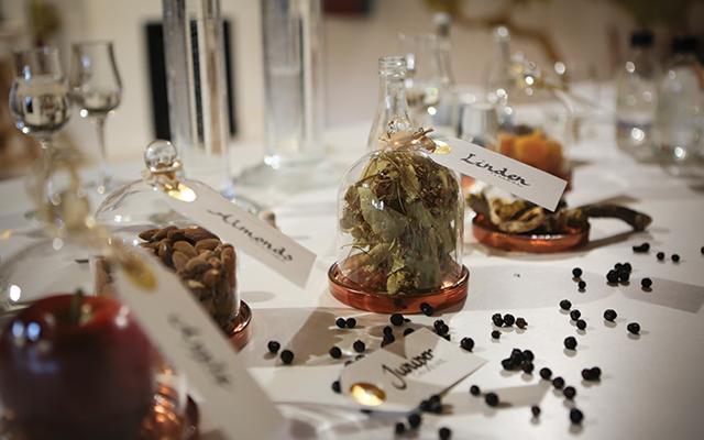 osmoz+gin+botanicals.png