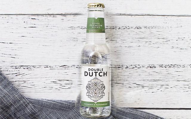 double+dutch+cucumber+watermelon+tonic.png