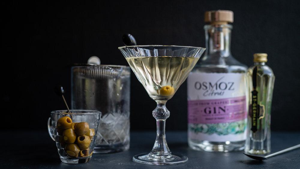 Olive Cocktail Recipe.jpg
