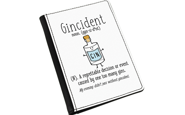 Gincident Passport Holder.jpg