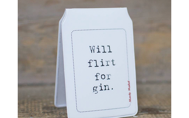 will flirt for gin.png