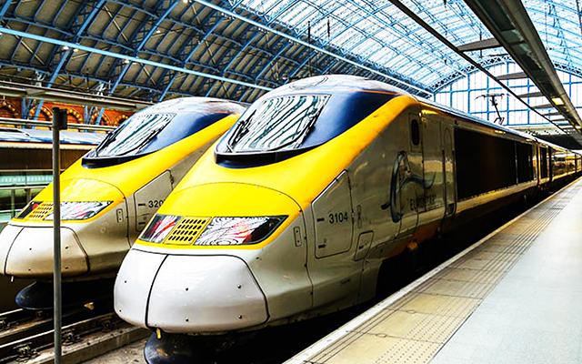 Euro Rail.png