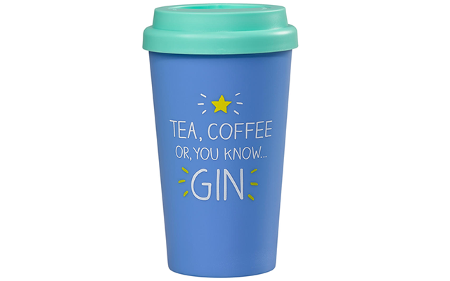 Gin Travel Mug.png