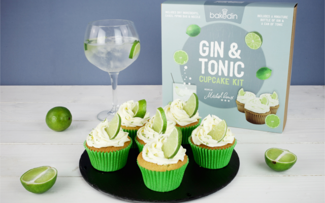gin+and+tonic+cupcakes.png