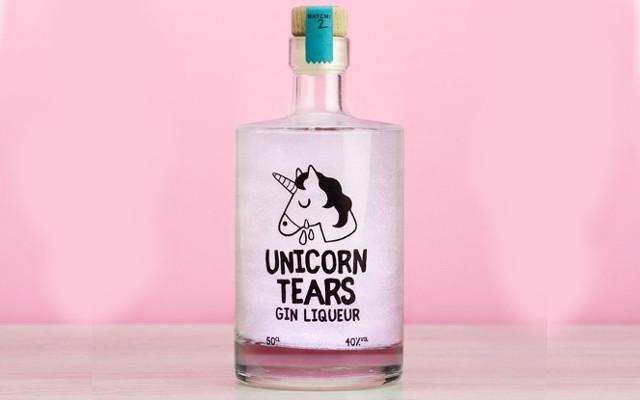 unicorn+tears+gin+liqueur.png