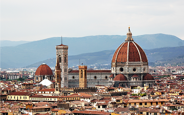 Florence+Italy+rooftops.png