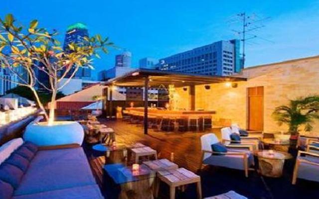 la+terrazza+rooftop+bar.png