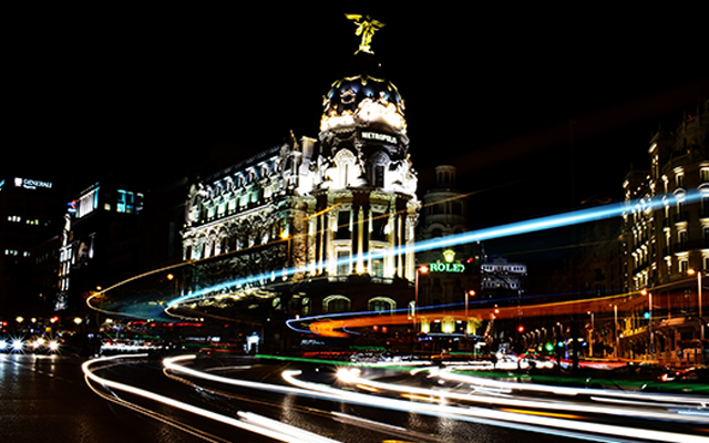 Madrid+spain+night+time.png