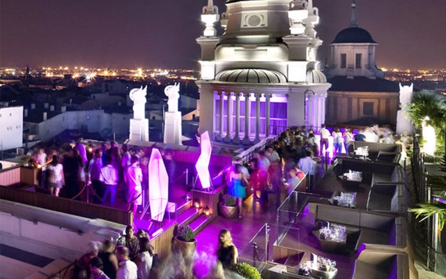 the+roof+bar+madrid+spain.png