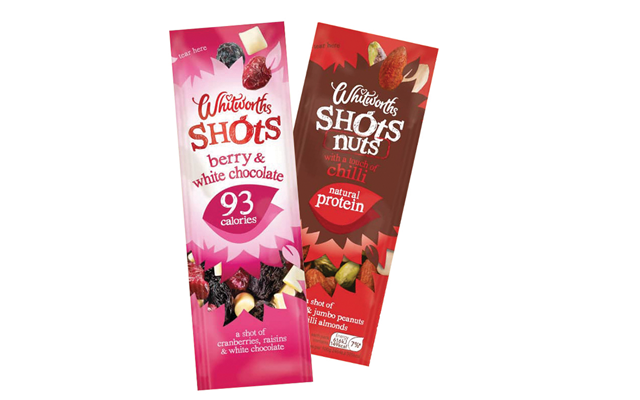 Whitworths+shots+berry+and+white+chocolate+and+chilli+nuts.png
