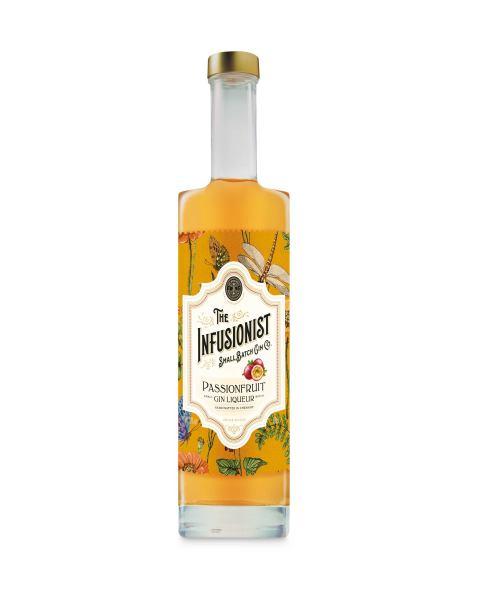 Passion-Fruit-Gin-Liqueur-Aldi.jpg