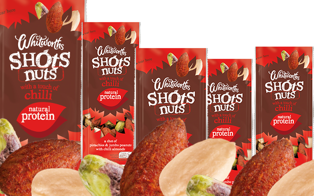 Savoury Snacks Whitworths.png