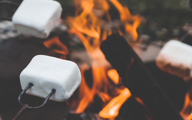 gin+tonic+marshmallows+toasted+on+forks+over+a+fire.png