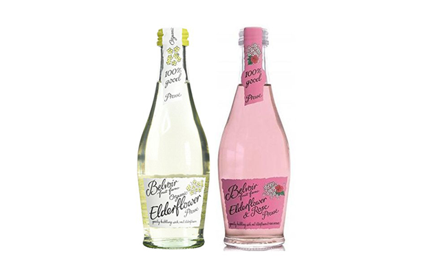 Belvoir+elderflower+and+elderflower+and+rose+mixers.png