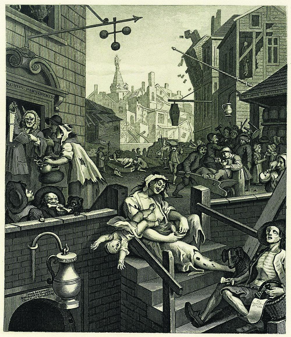 Hogarth Gin Lane.jpg