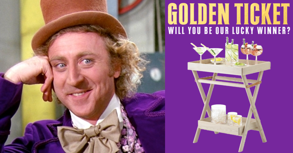 goldentickfeat.png