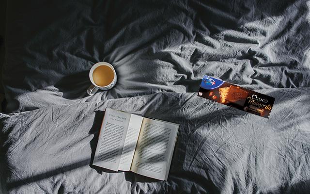 bahlsen+choco+moments+bed+tea+book.png
