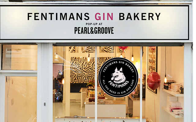 Fentimans Gin Bakery.png