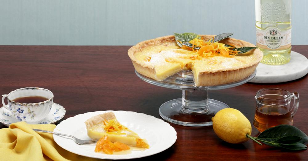 gin+lemon+tart.png