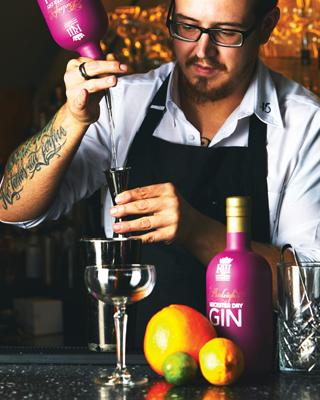 burleighs+gin+cocktails+cocktail+barmen+burleighs+bottle.png