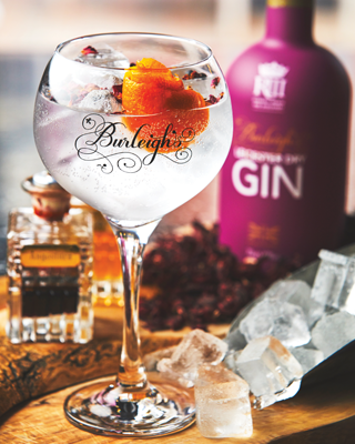 burleighs+gin+perfect+serve.png