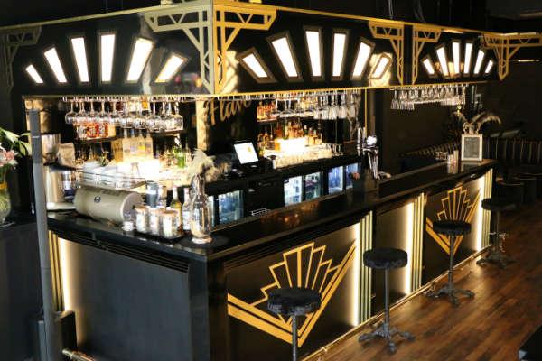 Flave Cocktail and Gin Bar.jpg