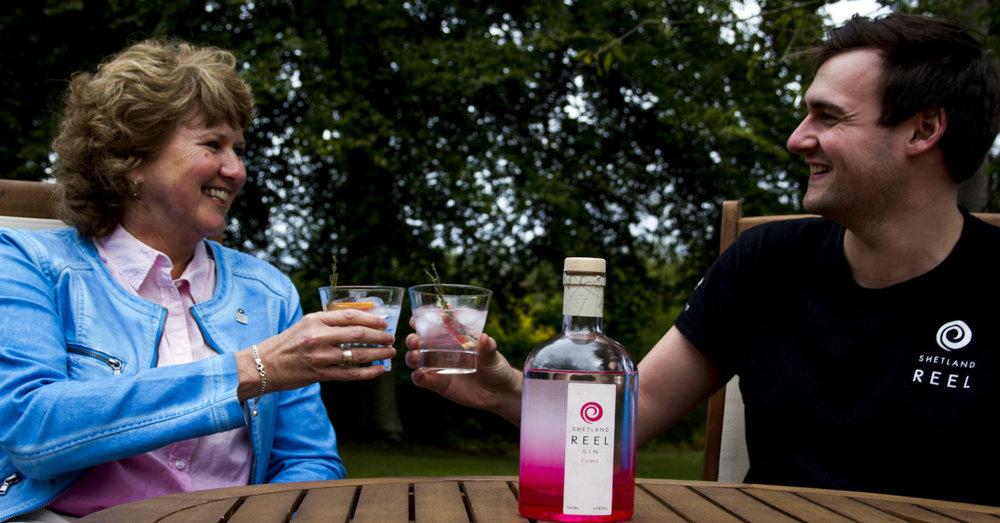 Debbie & Graeme cheers image.jpg