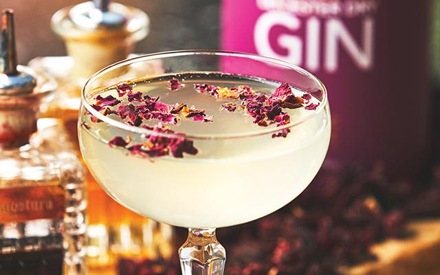 rose petal gin cocktail.png