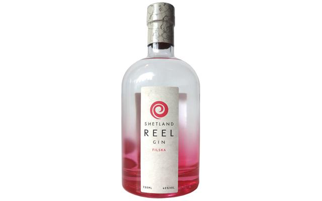 shetland+reel+filska+gin+gin+of+the+month.png
